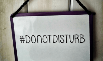 How to Use the Do Not Disturb Feature on Android