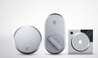 Protect your Home with these Top Smart Locks