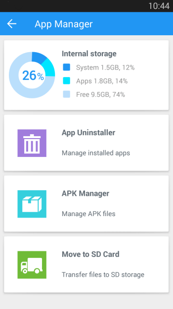 360-Security-Antivirus-Boost-App-Manager