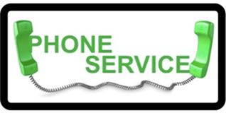 Guidelines in Choosing Phone Service Providers