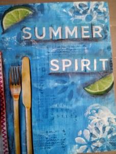 Summer Spirit 2