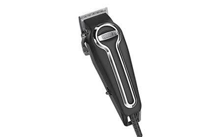 Best Professional Clippers for Fades