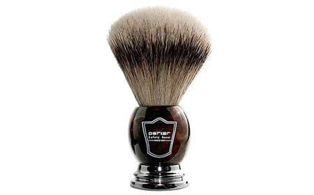best shaving brushes