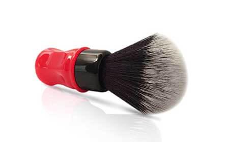 shaving brush reviews