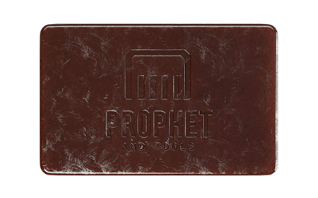 Prophet and Tools Beard & Body Soap Bar