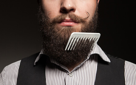 15 Best Beard Grooming Kits Review – the Most Preferable List for 2019