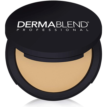 foundation for large pores
