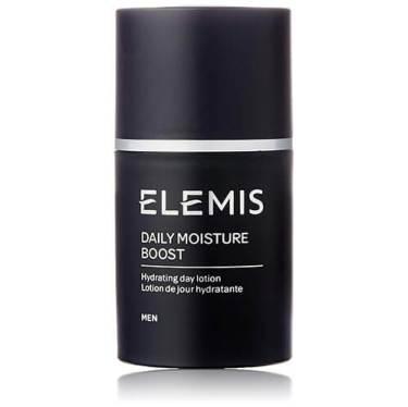 ELEMIS Daily Moisture