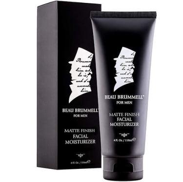 best facial moisturizer for men