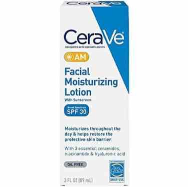 mens face cream reviews