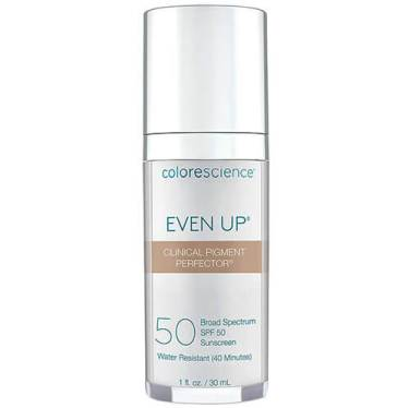 best pore minimizing primer