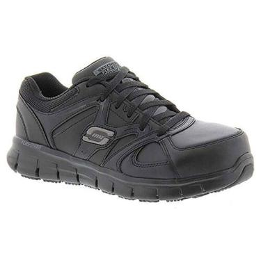 best women's shoes for standing on concrete for long hours