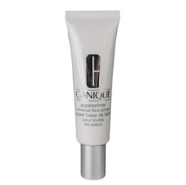 primers for combination skin