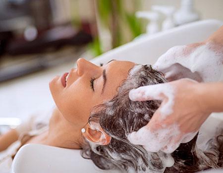 best clarifying shampoo for natural black hair