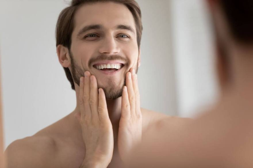 How Often Should I Use Beard Balm