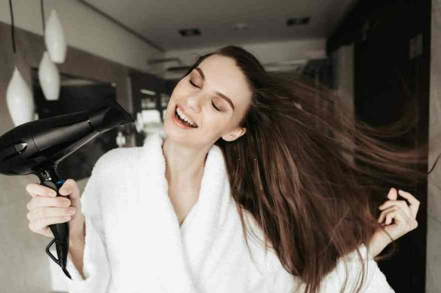 Amika Hair Dryer Reviews