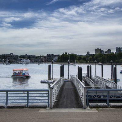 Aquabus-Dock-David-Lam-4