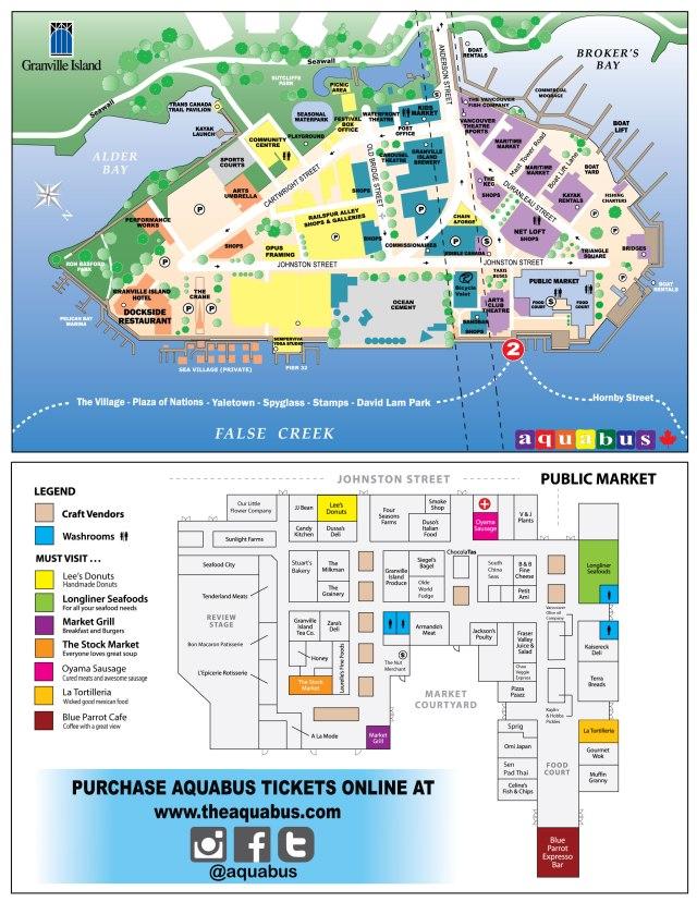 Aquabus-Docks-Map-Back-2018