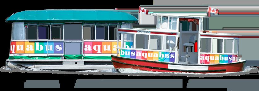 aquabus_boats_accessibility