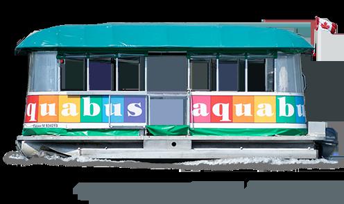 aquabus_lage_boat