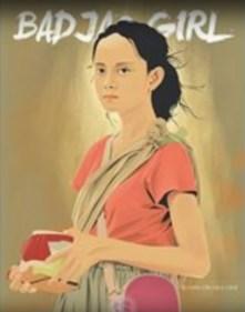 Sama girl - Rita Gabiola