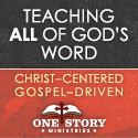 One Story Ministries