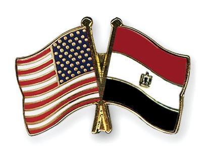 egypt-usa-flag
