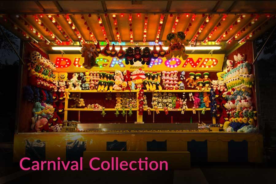 Best Arcade Game Rental in Singapore