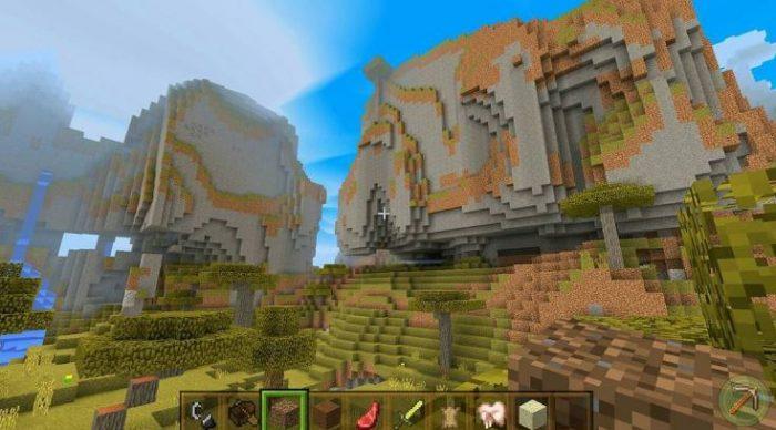 Minecraft - Cómo instalar mods 15
