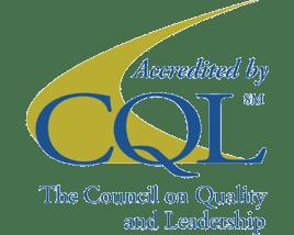 CQL logo - CQL-logo