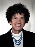 Helen Binkowski - Helen-Binkowski
