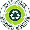 Wellsville Redemption Center Logo - Wellsville-Redemption-Center-Logo