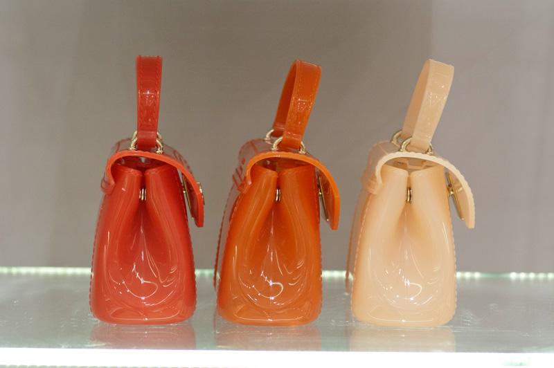 Candy Crossbody bags