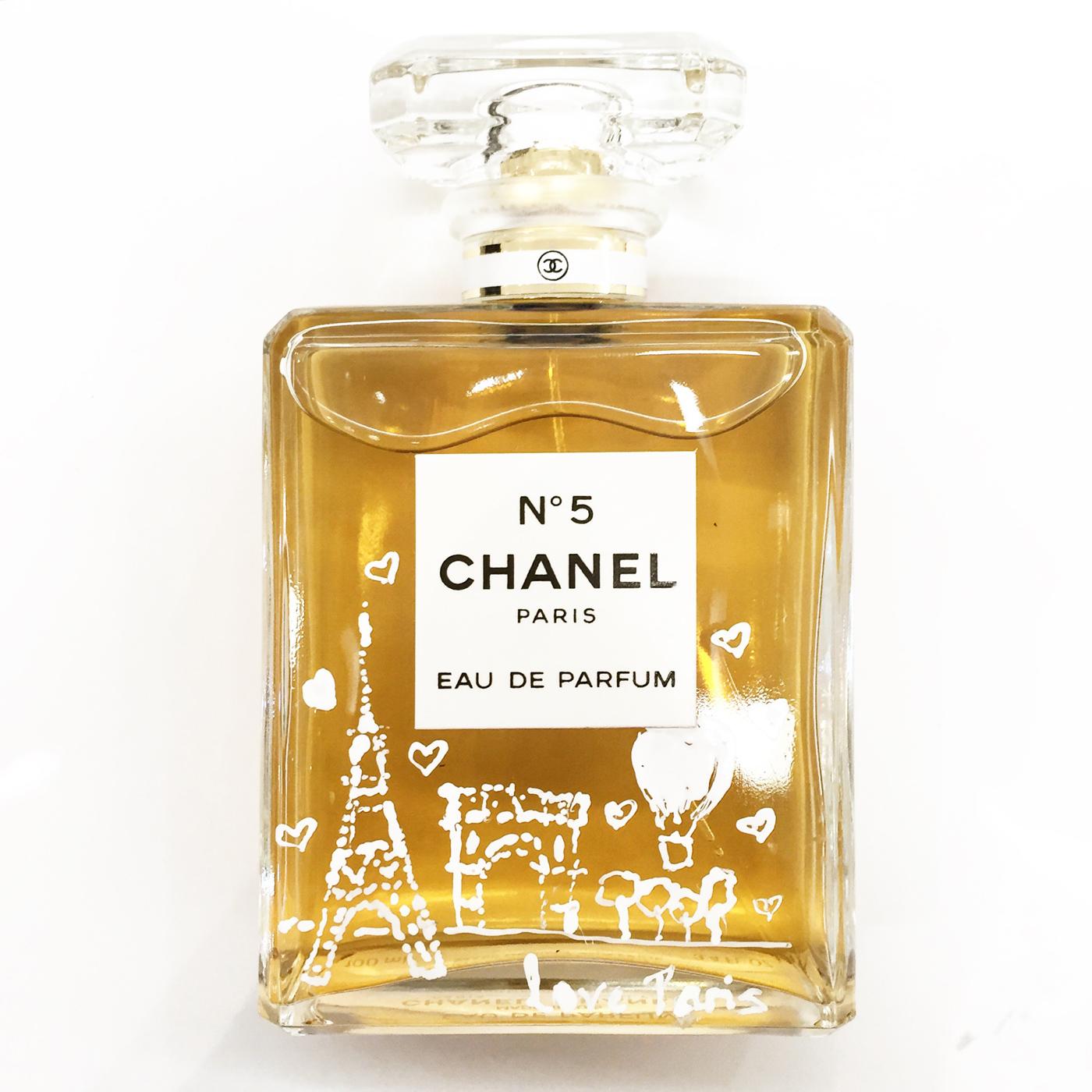 TAOS-Chanel-no5-illustration