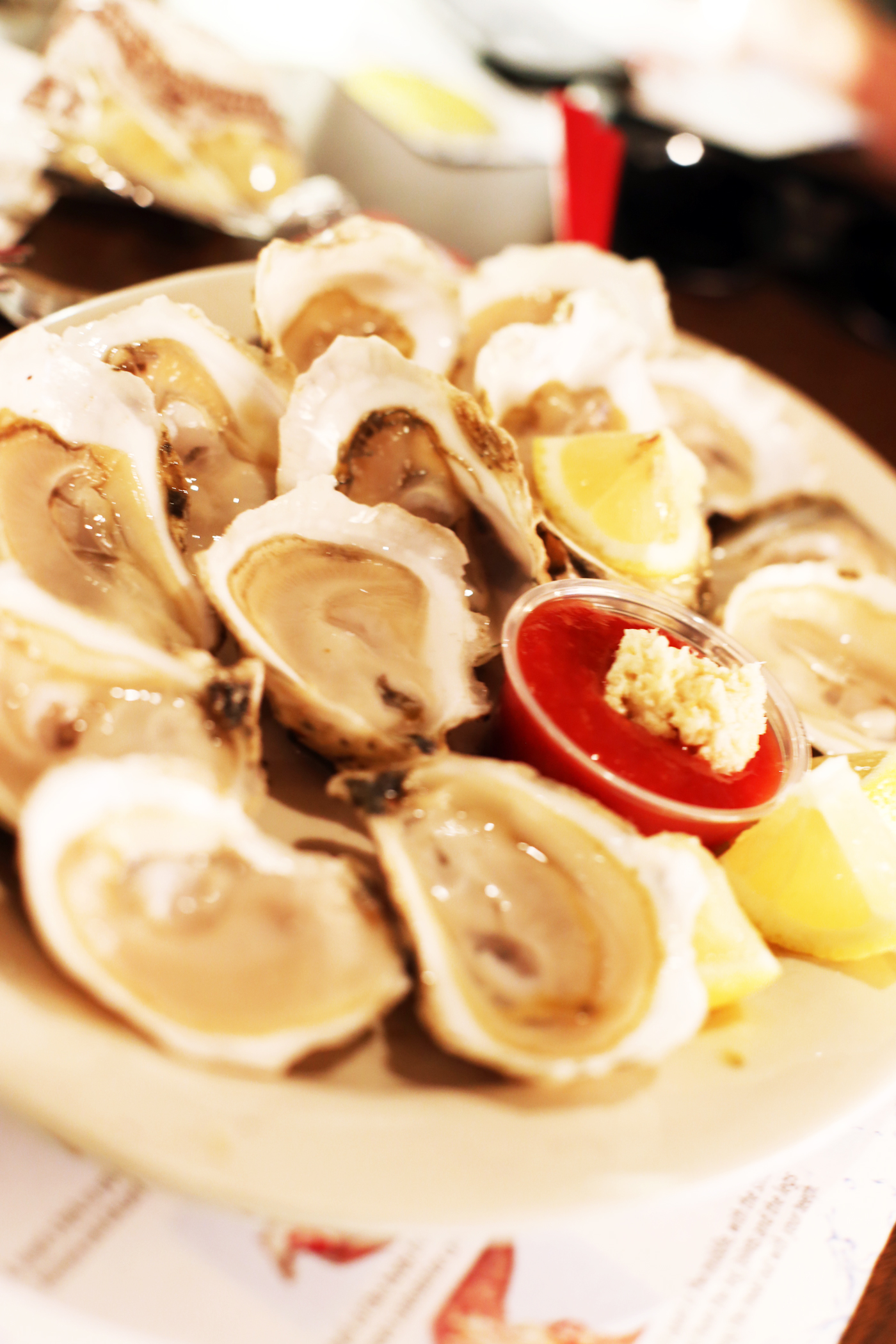 Js-Oyster-Portland-Maine-Oysters