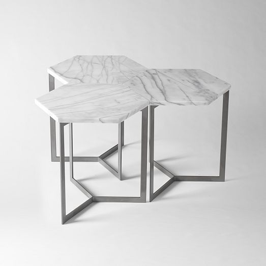 100+ Coffee Table Design Inspiration - The Architects Diary on Coffee Table Inspiration  id=88152