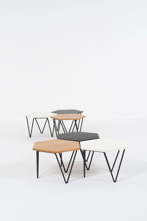 100+ Coffee Table Design Inspiration - The Architects Diary on Coffee Table Inspiration  id=11750