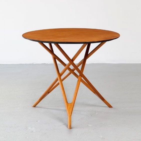 100+ Coffee Table Design Inspiration - The Architects Diary on Coffee Table Inspiration  id=18254