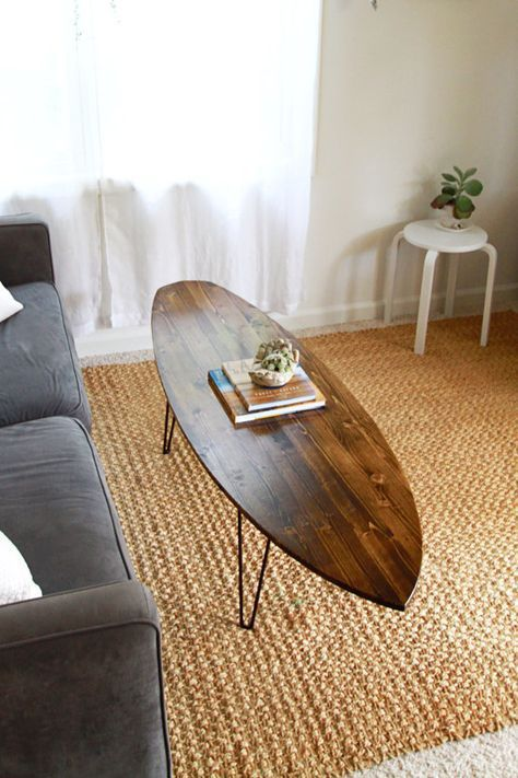 100+ Coffee Table Design Inspiration - The Architects Diary on Coffee Table Inspiration  id=37875