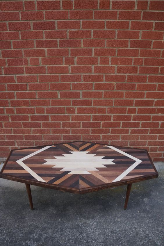 100+ Coffee Table Design Inspiration - The Architects Diary on Coffee Table Inspiration  id=63583