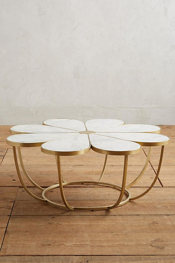 100+ Coffee Table Design Inspiration - The Architects Diary on Coffee Table Inspiration  id=57146