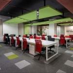 Roots Office_ Studio Mohenjodaro (1)