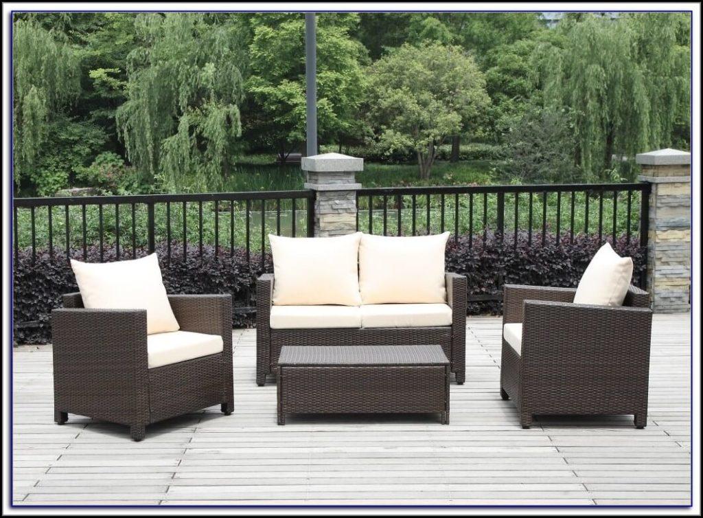 18 stunning aldi outdoor furniture