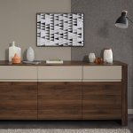 Beautiful Antique Wooden Sideboards Buffet Tables The Architecture Designs