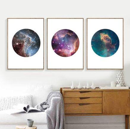 wall art themes
