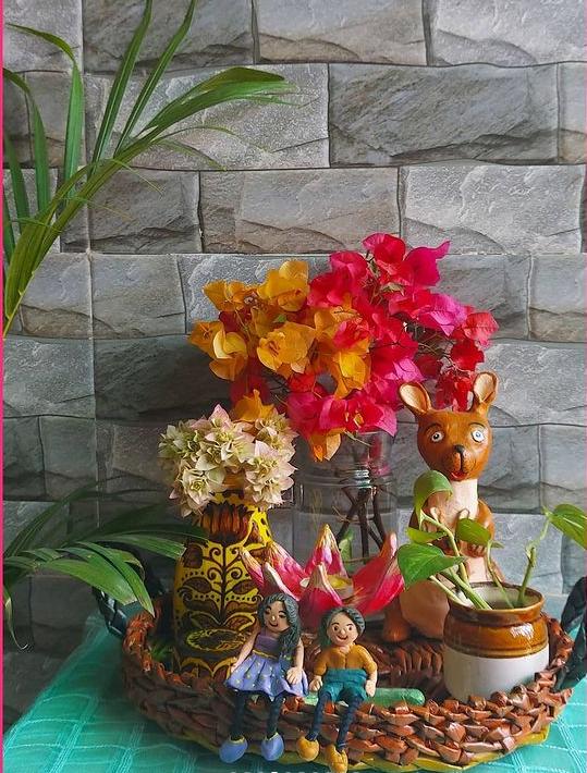 DIY Ideas for home decor