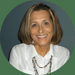 Donna Whiteley, Director