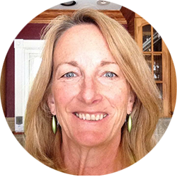 Lisa Callahan, PhD