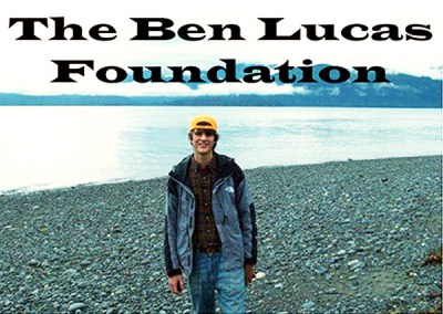 Ben Lucas Foundation