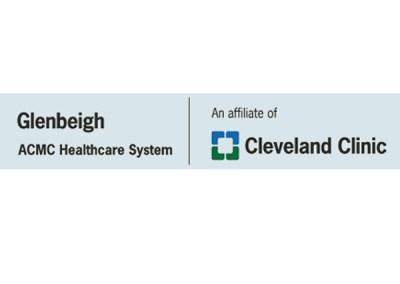 Glenbeigh ACMC Healthcare Syste